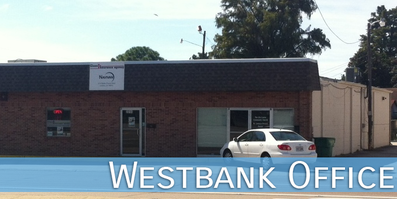 Westbank Office